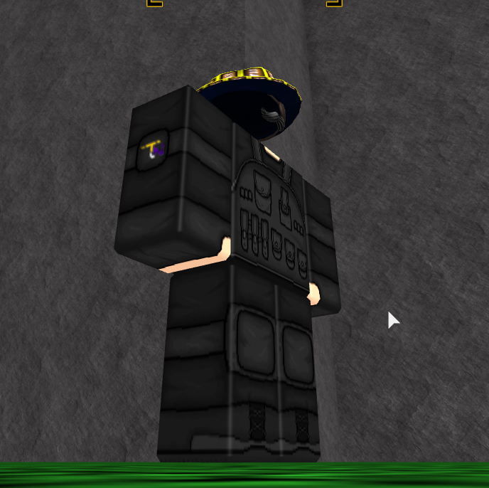 Teh Auf Twitter Finally Got The Swat Officer Clothing Done Shirt With The Patch Https T Co Wj4nwvczmd Shirt Without The Patch Https T Co Mfhz7qecxi Pants Https T Co We4zdoectm Robloxdev Roblox Https T Co Zh31dwgugu