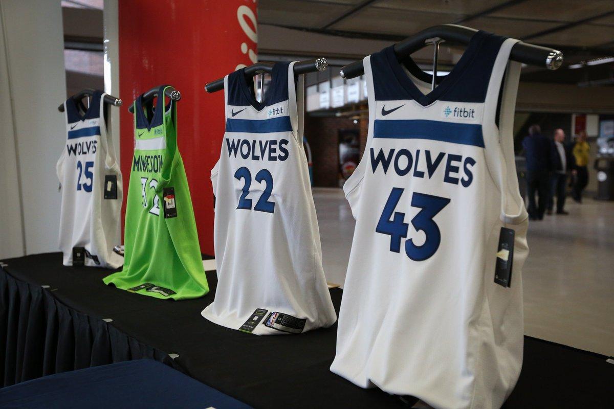 38851ff778d722 Iowa Wolves -  iawolves Twitter Analytics - Trendsmap