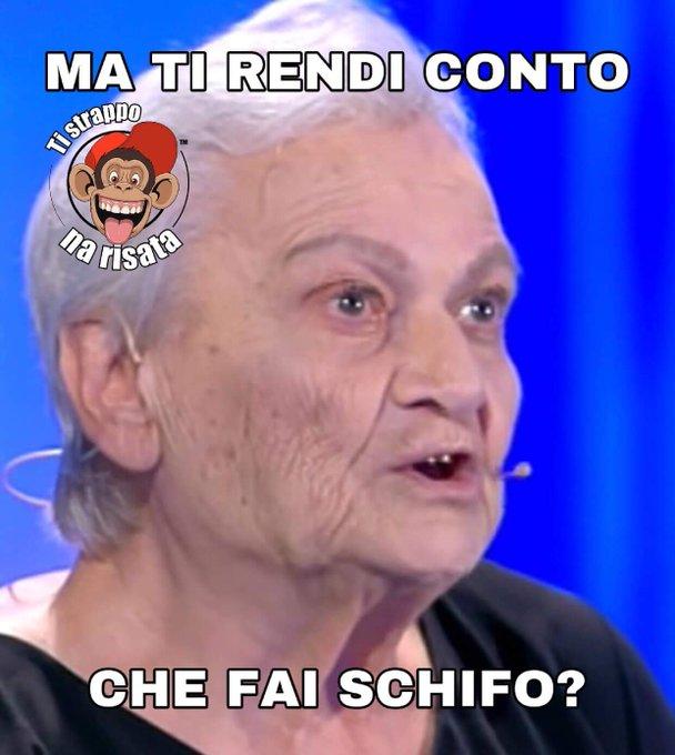 #Amici18 Photo