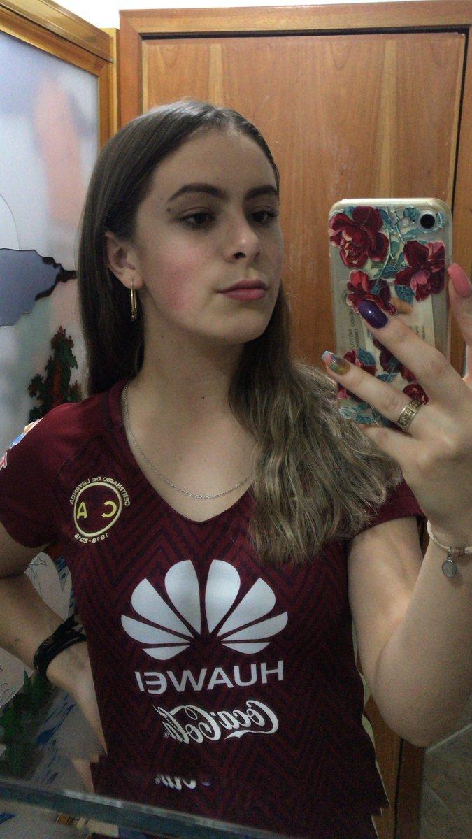Evelyn orozco's photo on Vamos América