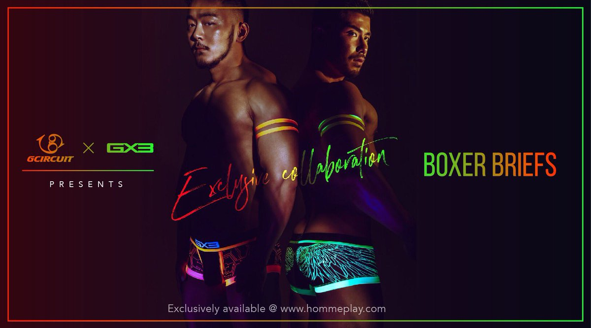 Supawear Storm Sweatpants Black Men masculine Designer Chic New Top