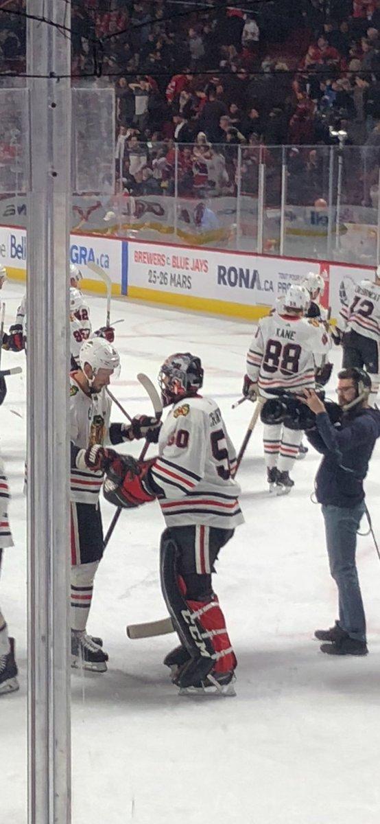 Tony Loffreda's photo on #Hawks