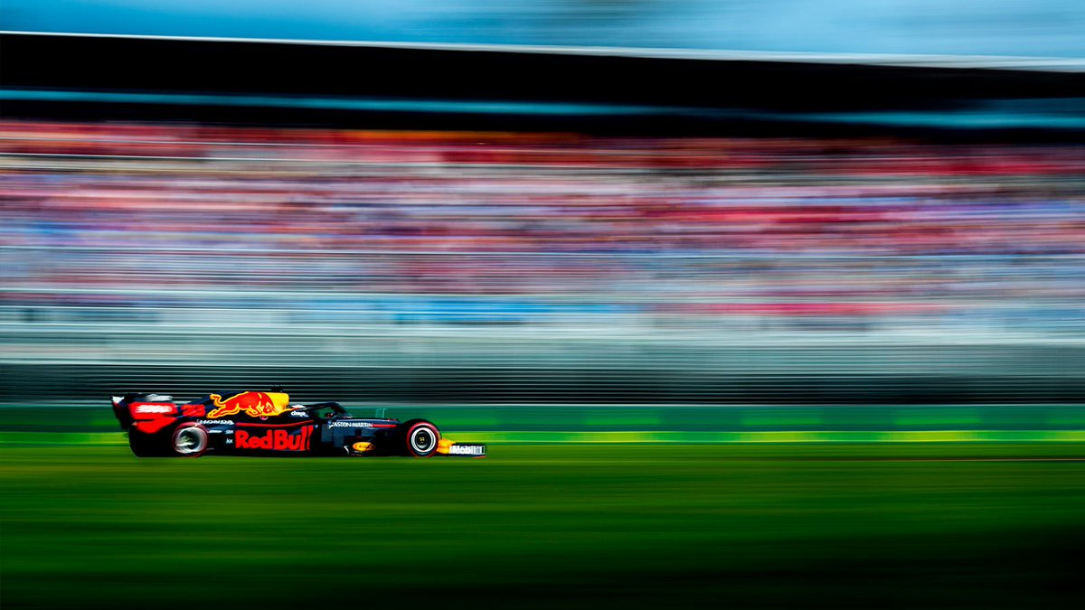 RT @redbullracing: Race result #AusGP…