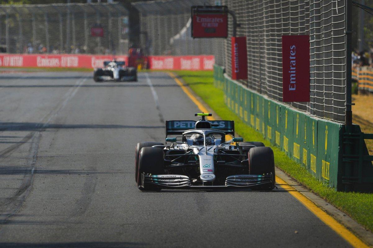 RTP Mundial de F1's photo on McLaren