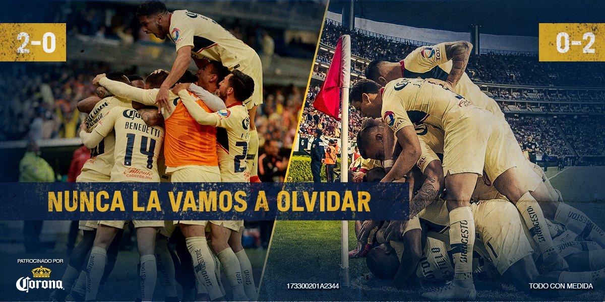 Corona Fútbol's photo on #S13MPREÁGUILAS