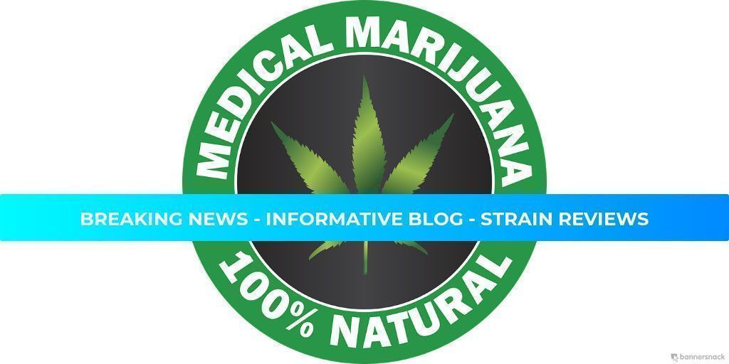 Top Cannabis Strains (@CannabisTop)   Twitter