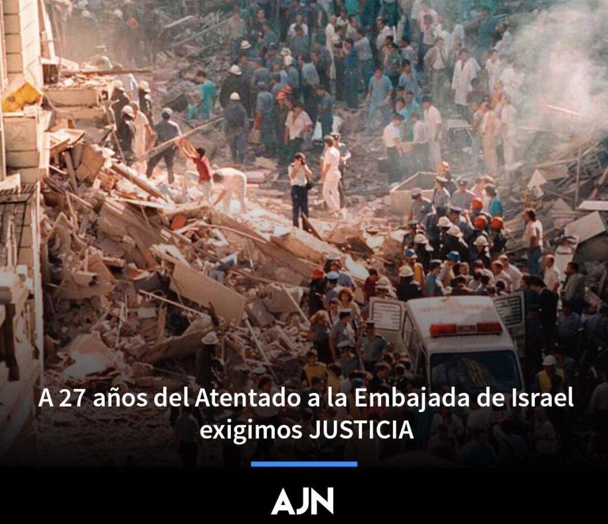 Agencia AJN's photo on #YLeContarásATuHijo