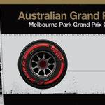 Starting the 58 lap #AusGP on the @pirellisport #PZero Red soft tire.  P6 - @RGrosjean 🇫🇷 P7 - @KevinMagnussen 🇩🇰  #HaasF1 🏎🇺🇸💪 #F1isBack