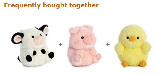 do not separate them