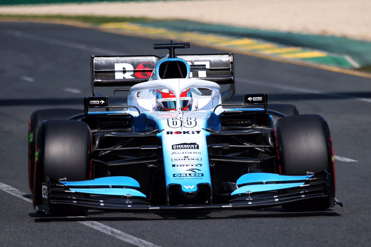flipboard f1 2019 live stream australian grand prix start time tv schedule and how to watch. Black Bedroom Furniture Sets. Home Design Ideas