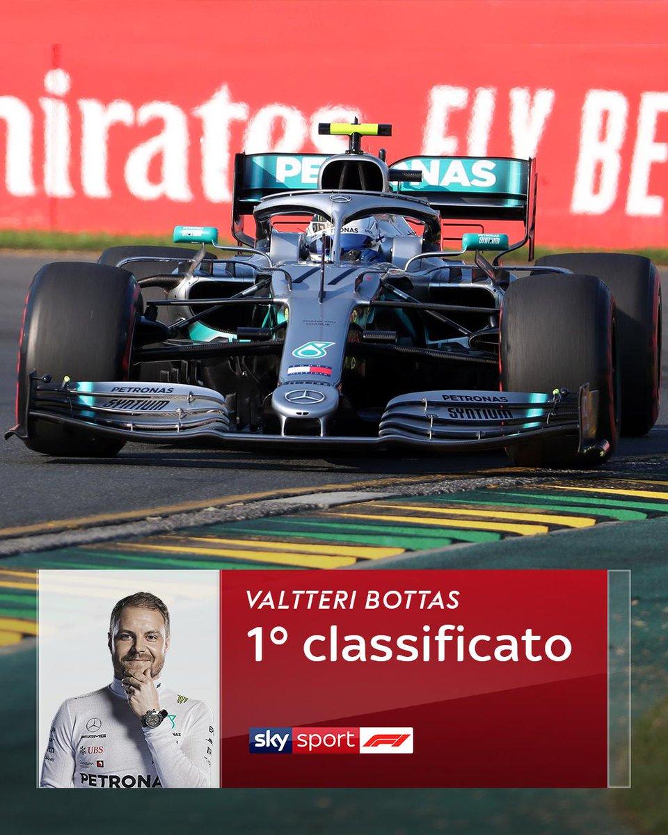 Sky Sport F1's photo on #Verstappen