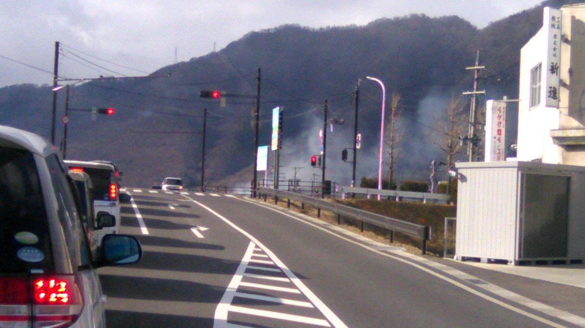 どこ 金沢 火事 災害情報メール通知サービス(金沢ぼうさいドットコム)