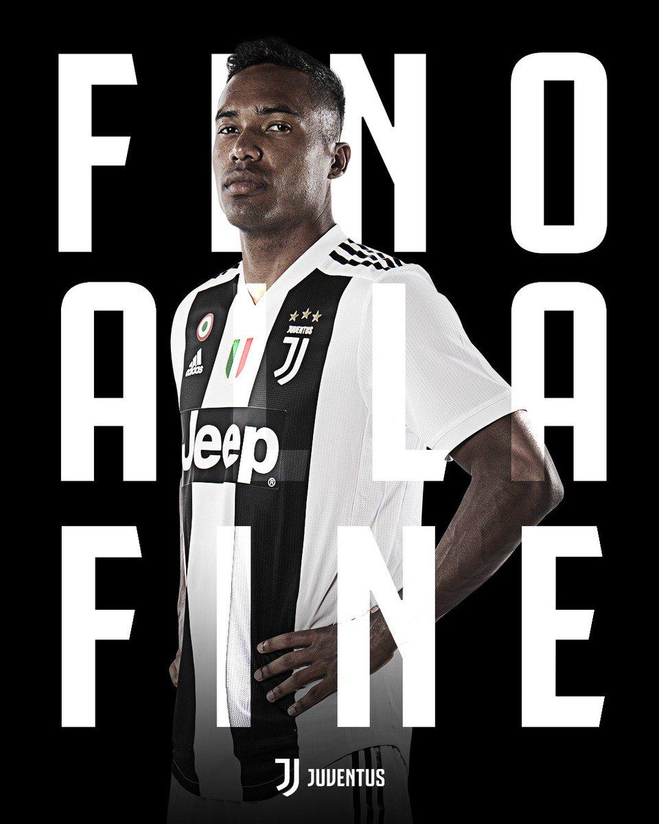 LET'S GO INTO THE BREAK WITH THREE MORE POINTS! 💪⚪⚫  #GenoaJuve #FinoAllaFine #ForzaJuve