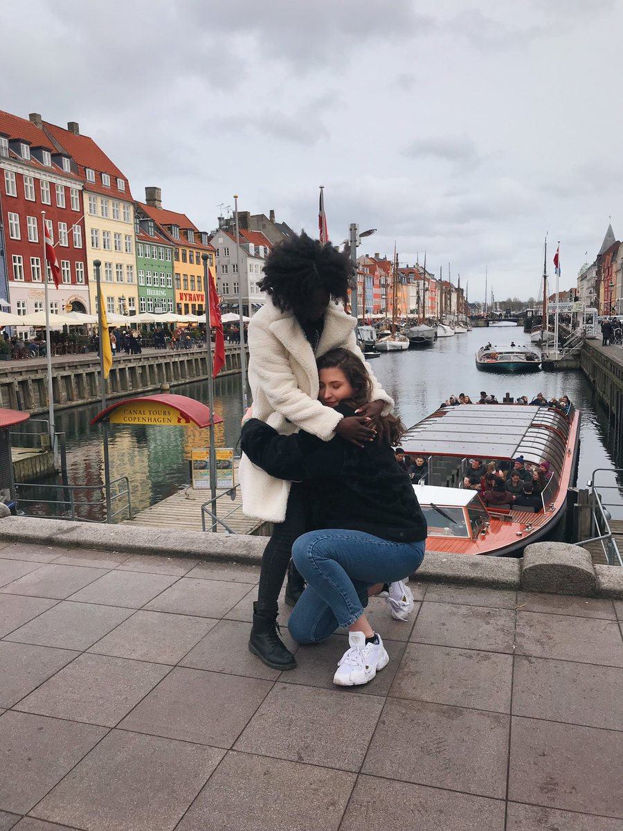 Copenhagen, you truly were amazing to me. I'll cherish these memories forever. #ShawnMendesTheTourCopenhagen <br>http://pic.twitter.com/SBYQMURjQq