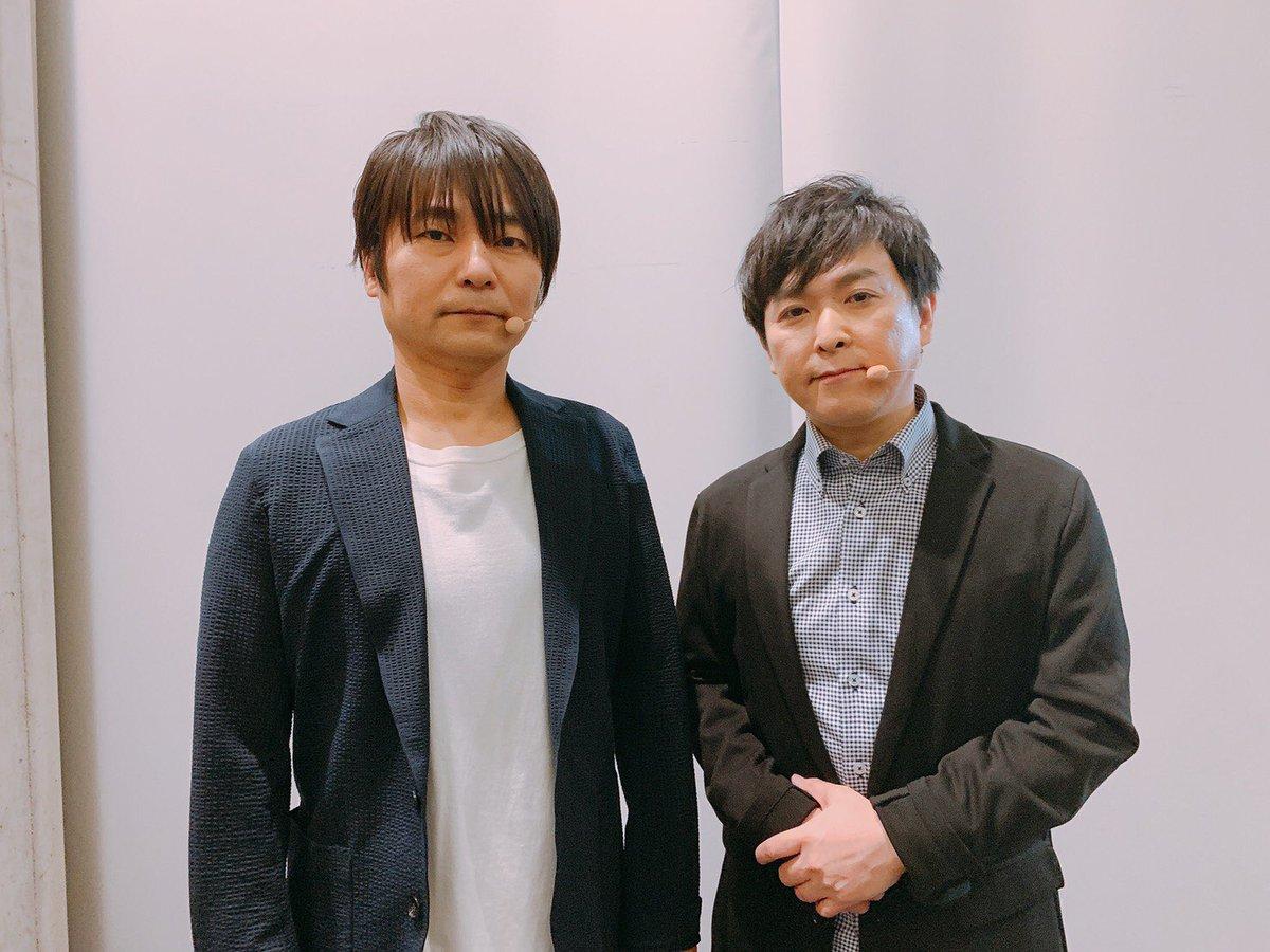 MBSアニメヒストリア―平成― 機動戦士ガンダムSEEDより、 #保志総一朗 ...