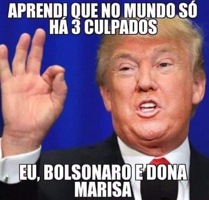 Bruno Bolsonaro Vieira #17 SDV - #DireitaUnida😎👉's photo on #STFNaoVaiNosCalar