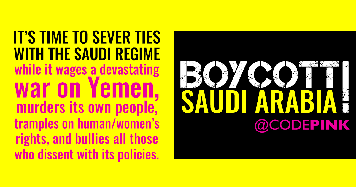 .@lushcosmetics @LushLtd @LushMiddleEast  it has come to my attention that you have a store in Saudi Arabia and I am asking you to close it. Every 10 minutes in Yemen a child dies of starvation as direct result of Saudi bombings. It is the worst humanitarian crisis on earth