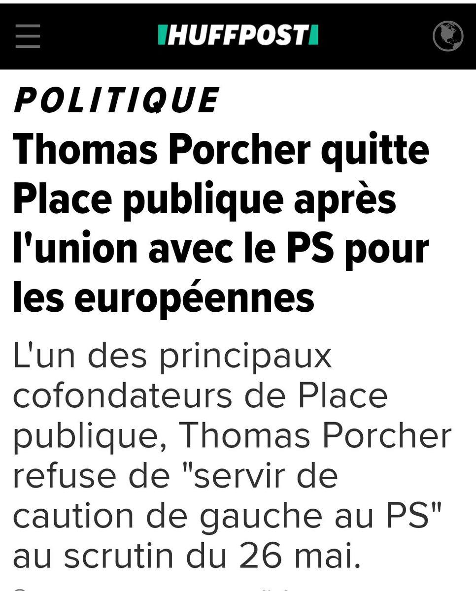 LA FRANCE DANS LA MOUISE                  ᵖᵃʳᵒᵈᶦᵉ's photo on #PlacePublique