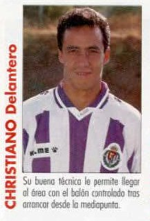 Fútbol Carroza's photo on valladolid