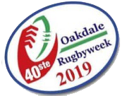D12FNc5X0AAL3KZ School of Rugby | Junior Boks kick off 2019 preparations with assessment camps - School of Rugby