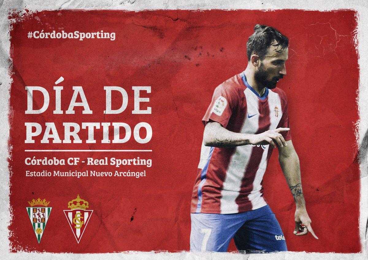Real Sporting's photo on DÍA DE PARTIDO