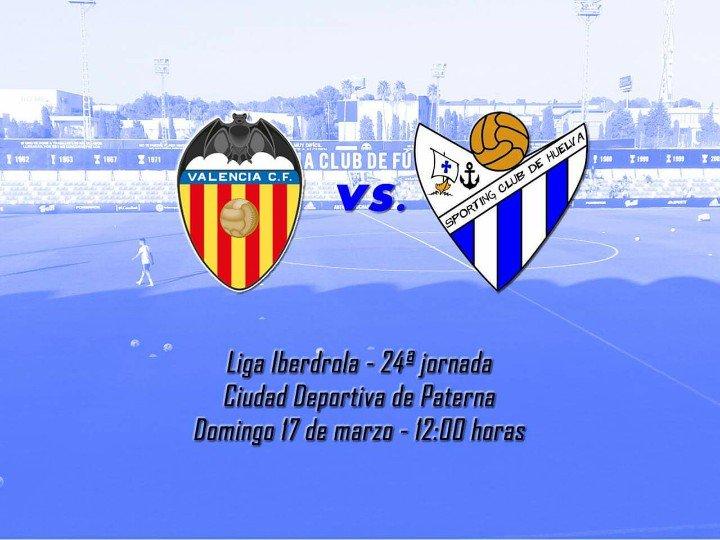 Sporting Club Huelva's photo on DÍA DE PARTIDO