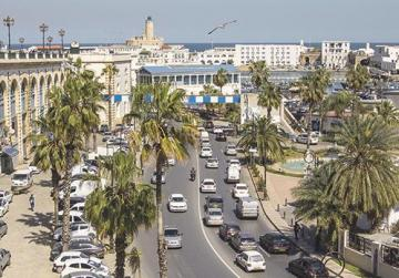 Inside the suspected Algerian  visa scandal http://bit.ly/2TKva36