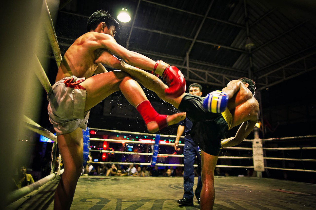 flash-porn-midget-muay-thai-boxing-students-naked-greatest