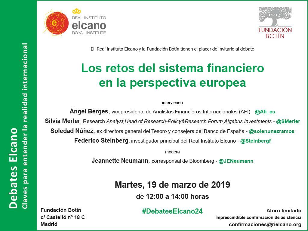 Investingcom Calendario.Silvia Merler On Twitter Looking Forward To Discussing