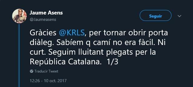 El topic de Podemos - Página 2 D12qAmeWoAEarvb