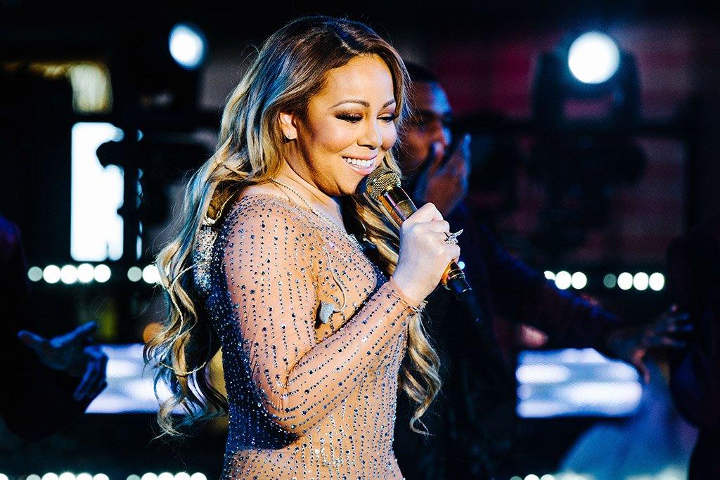 Mariah carey 39 s excessive demands in vegas reported as 39 high maintenance nightmare 39 - Mariah carey diva ...