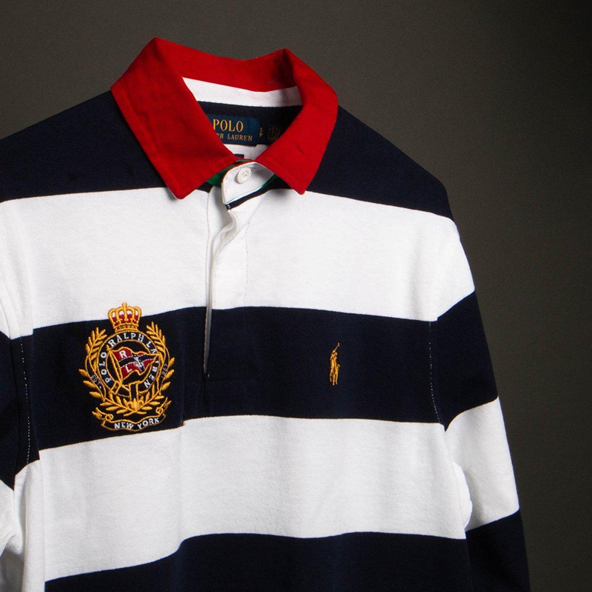 fake ralph lauren shirts on ebay