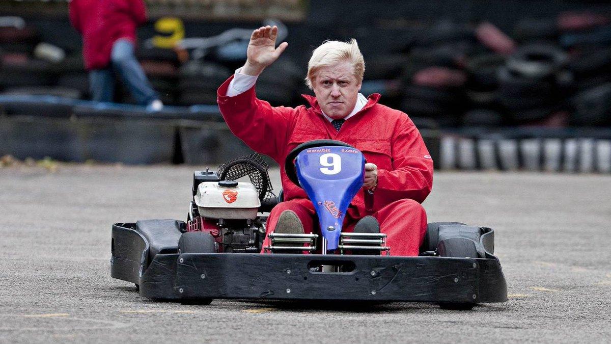 Fake Showbiz News's photo on Grand Prix