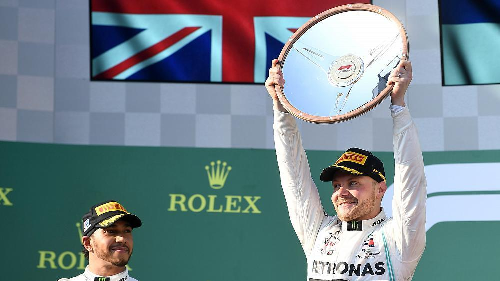 euronews's photo on Grand Prix
