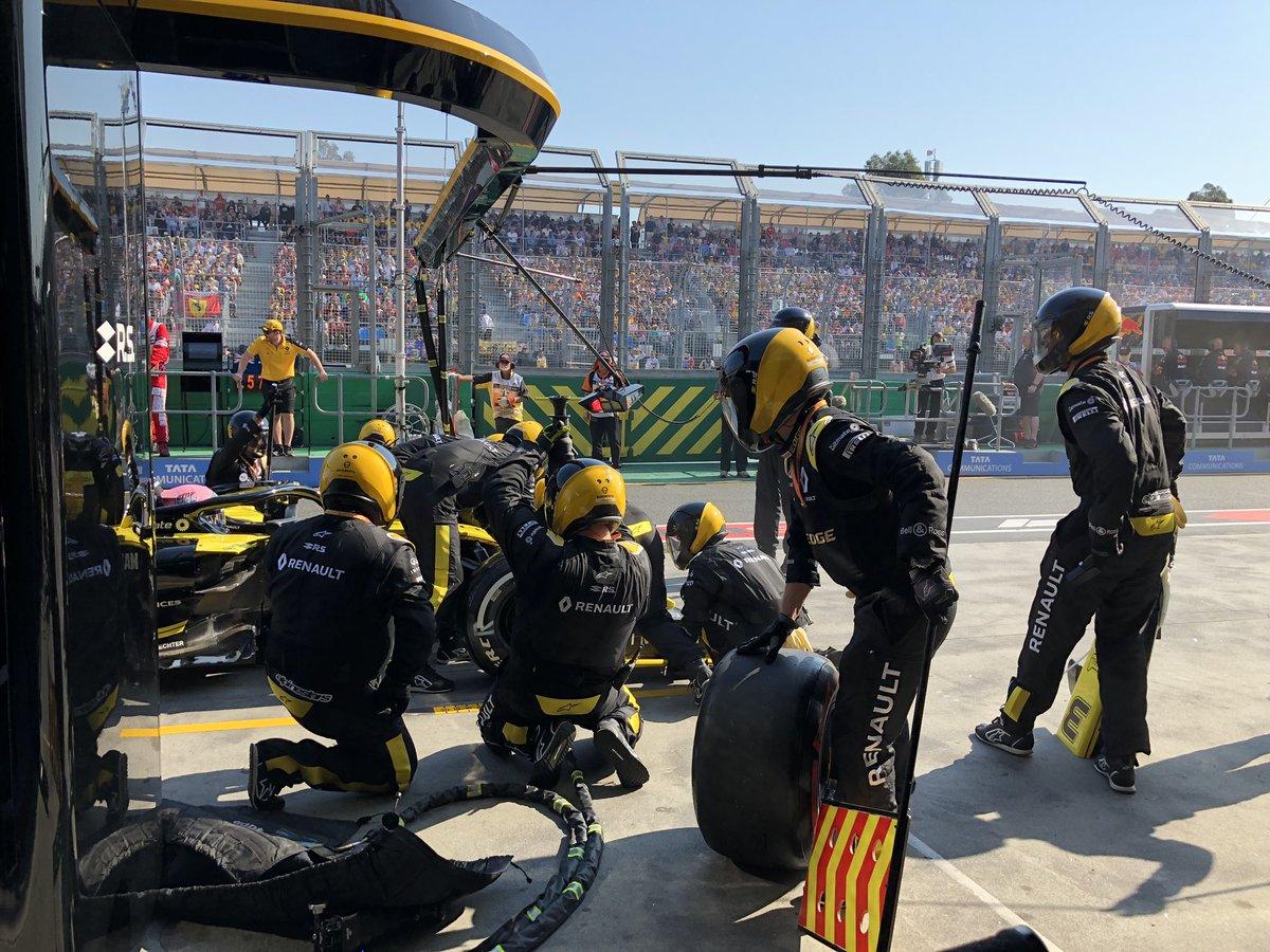 RaceDepartment's photo on Ricciardo