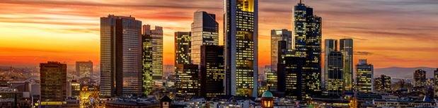 #DeutscheBank Foto