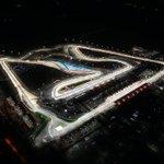 Next stop… Bahrain, for race 9️⃣9️⃣9️⃣!!!   Bring. It. On. 👊  #F1 🇧🇭