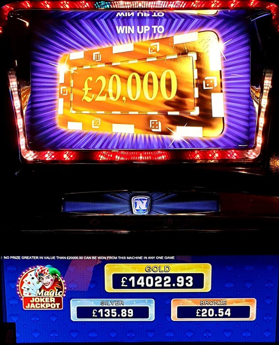 �гры казино скачать на телефон. бесплатно.