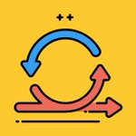 Interested in learning more about Agile marketing? This post by @MarketMuseCo is a great place to start. https://t.co/kGB8r2Zgxi