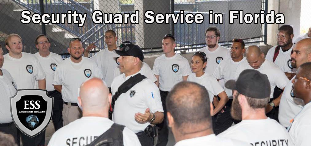 Security Guard Service in Florida  http:// 1.essglobalcorp.com/florifc6e  &nbsp;     #security #guards #armed #unarmed #Pensacola #PanamaCity #Tallahassee #Florida #FloridaPanhandle <br>http://pic.twitter.com/pH0SkeZX8A