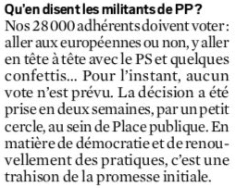 Vincent Migeat's photo on #PlacePublique