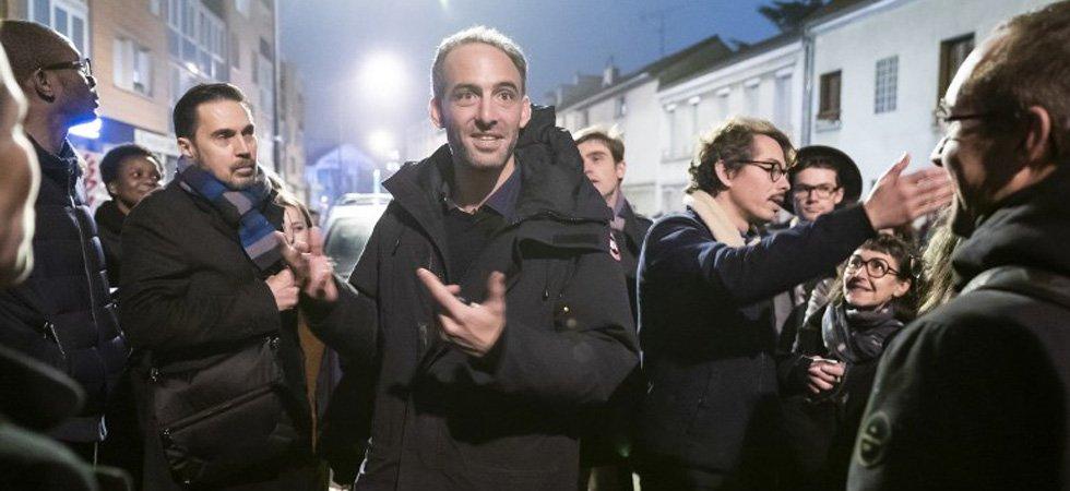 Pff4Fake's photo on #PlacePublique