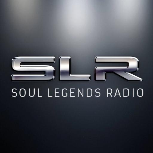 Soul Legends Radio (@SoulLegends) | Twitter
