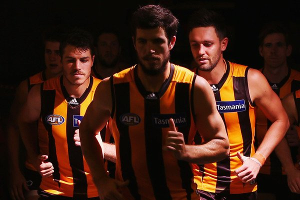 NEW POD: A jam-packed season preview feat. our predicted team for the Crows clash! Plus the inaugural Nash-Jenkins Medal, Dan's vanishing act, a Dingley update and Grand Final banter! #Always #TheMightyFighting iTunes: http://goo.gl/QCzh68 Soundcloud: https://tinyurl.com/rd119