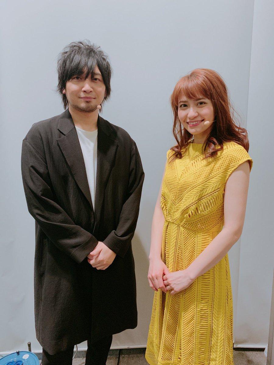 """MBSアニメヒストリア【公式】 on Twitter: """"#MBSアニメヒストリア―平成 ..."""
