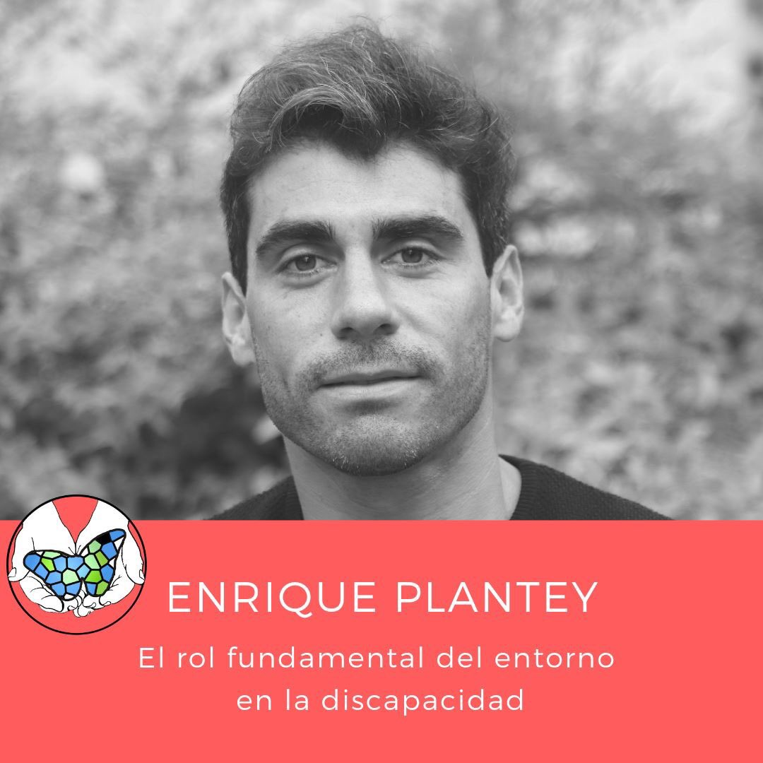 We are SO excited about our guest speakers! Enrique Plantey, Paralympic Skier &amp; Vanina Chiappino, Lincoln&#39;s class of 99, CEO of Positive Label. Come listen to their talks in this year&#39;s TEDxYouth@AEL  #AELincoln #TED #TEDx #TEDTalks #IdeasWorthSpreading #TEDxYouthAEL<br>http://pic.twitter.com/JrMXdq5LC8