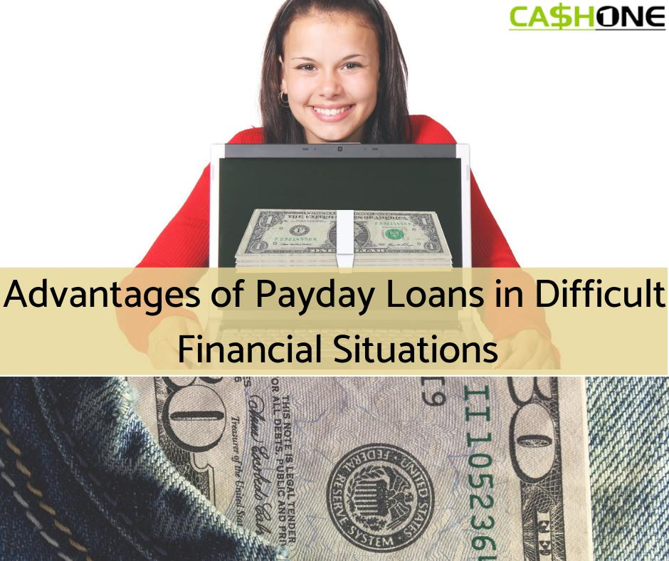 easy payday loan