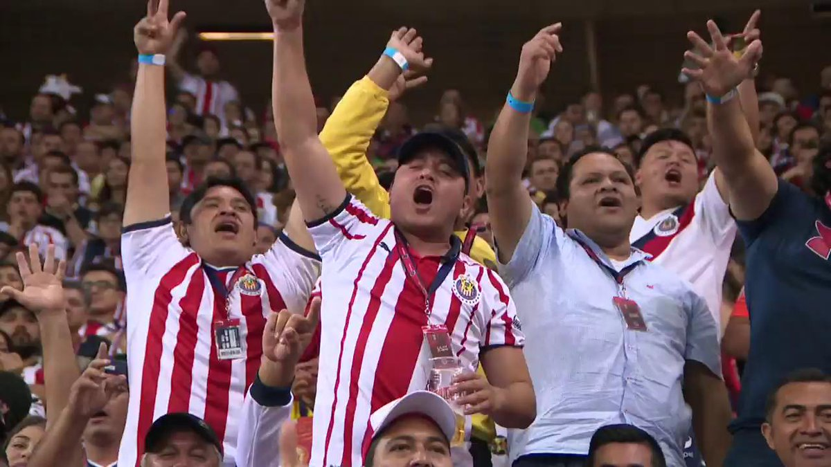 Azteca Deportes's photo on Cardozo