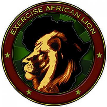 تمرين African Lion 2019   D13n3tqXgAEA7NU