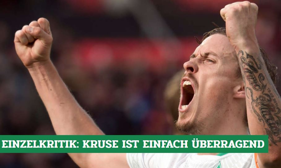 DeichStube's photo on #Kruse